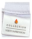 Verte Impression | Impression de tee-shirts écologique | Textile